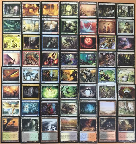 cheap modern decks mtg 28 images mtg budget modern guild and decks tuning top modern decks