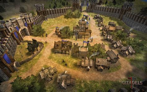 jeux de strategie guerre moderne info utiles jeux vid 233 o citadels de bitcomposer l 233 pop 233 e du roi arthur jeux vid 233 o articles