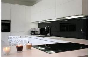 modele de cuisine design italien kirafes With modele de cuisine design italien