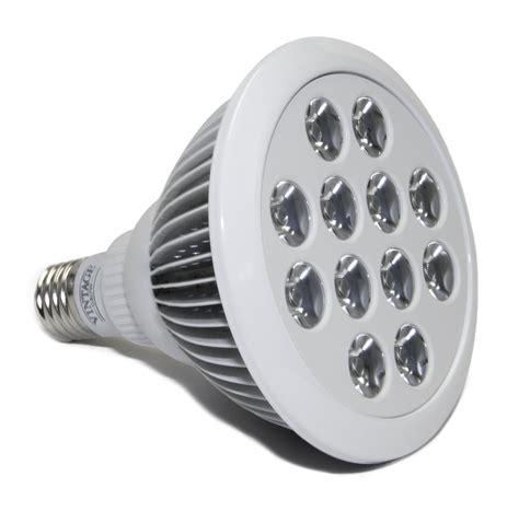 led grow light bulbs spectrum hydroponics led grow light bulb