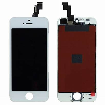 Iphone 5s Digitizer Lcd Am Se
