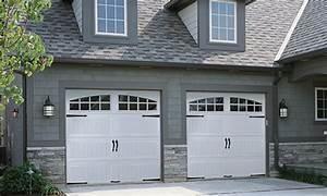9x9 garage door 93 in perfect home design trend with 9x9 With 9x9 garage door