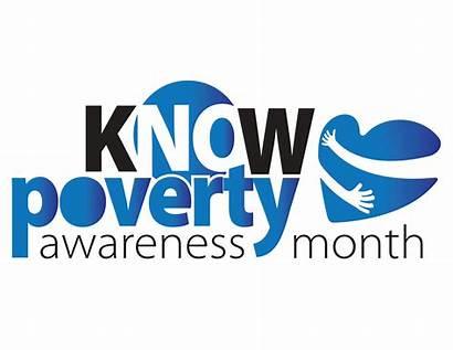 Poverty Awareness Month Bernardino San County Sbcounty