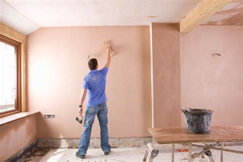 Ceiling Cornice by Plastering Services