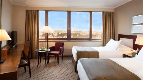 deluxe room luxury hotel rooms prague corinthia hotel prague
