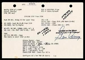 Apollo 11 Collectibles Moonpans Astronaut Autographs ...