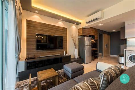 interior design cost malaysia psoriasisgurucom