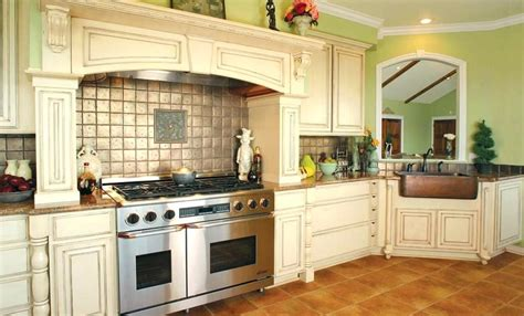 country style kitchen units country style kitchen cupboards home decorating ideas 6228