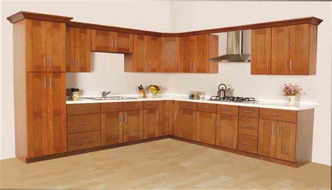 porte cuisine bois cuisine bois porte de placard cuisine bois