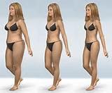 Что есть чтобы похудеть быстро без диет