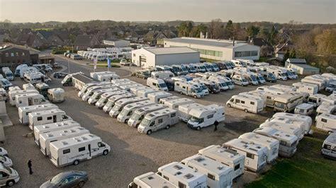 neu kaufen wohnmobile neu kaufen sie m 246 chten ein wohnmobil oder kastenwagen kaufen