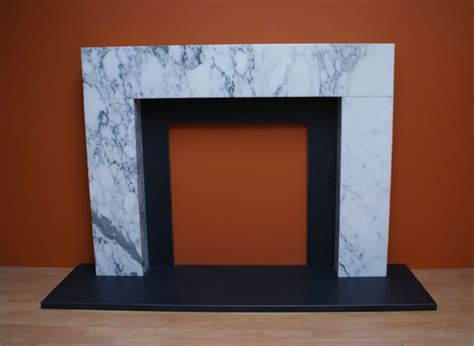 Hearth Of A Fireplace by Fire Surrounds Bristol Marble Fireplaces Bath Marble