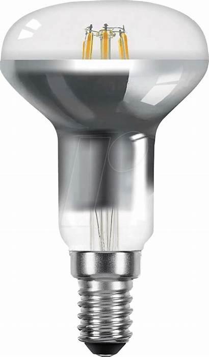 E14 Ledmaxx Strahler 2200 Lm Led Reichelt