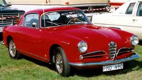 europese auto   wikipedia