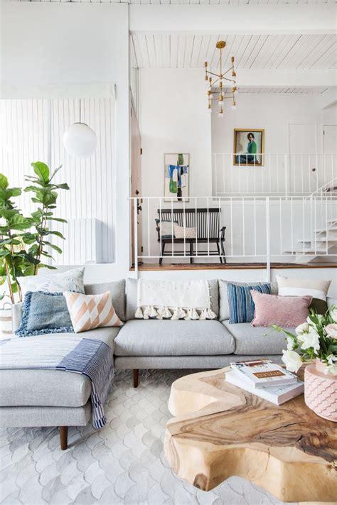 Porcelain Blue Living Room  Modern Home Design Ideas