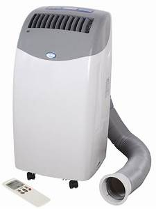 Meilleur Climatiseur Mobile : meilleur climatiseur portable besoin d un bon climatiseur ~ Melissatoandfro.com Idées de Décoration
