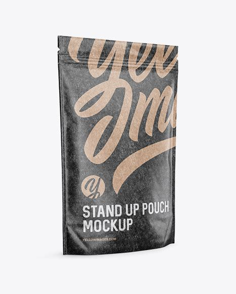 Here we come up with premium and free collections like mockups, backgrounds, fonts, wordpress themes, branding, inspiration, tutorials and informative articles for professional designers and beginners. Kraft Paper Stand Up Pouch Mockup - Free PSD Mockups Smart ...