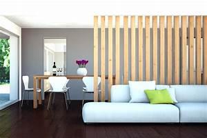 Wand Verkleiden Mit Holz : w nde mit holz gestalten ideen alternativen wandtrends ~ Sanjose-hotels-ca.com Haus und Dekorationen