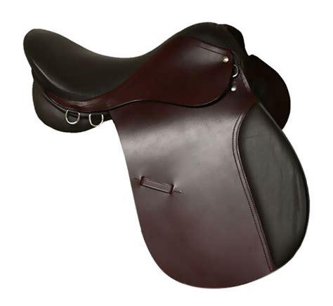 saddle english buying saddles expensive guide tack