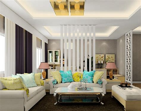Ide Kreatif Untuk Dekorasi Rumah Minimalis