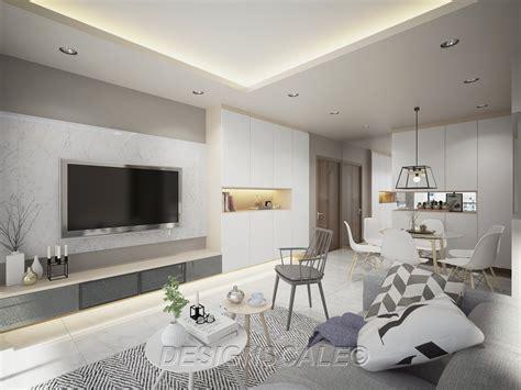 Best Interior Decorating Blogs by Interior Gorgeous Scandinavian Design Modern Maisonidee