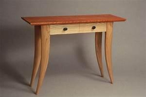 Handmade, Console, Table
