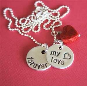 Romantic SMS an... Love