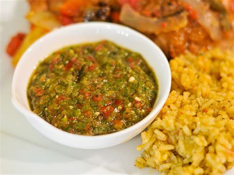 sofrito recipe sofrito serious eats