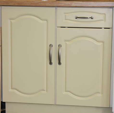 replacement kitchen cabinet doors uk cnc routing vinyl wrapped panels 7746