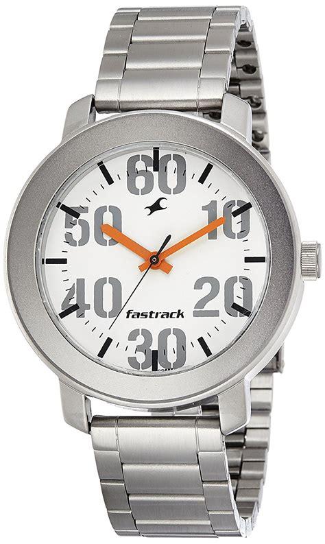Fastrack-3121SM01