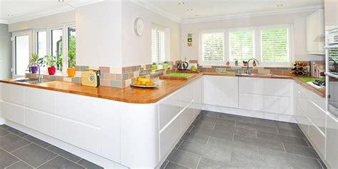 largeur plan de travail cuisine largeur d un plan de travail cuisine largeur d un plan