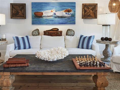 inspiration on the horizon coastal aqua rooms