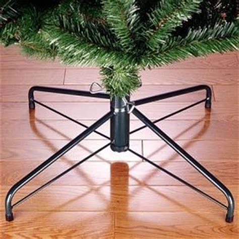 replacement artificial tree stand modern christmas