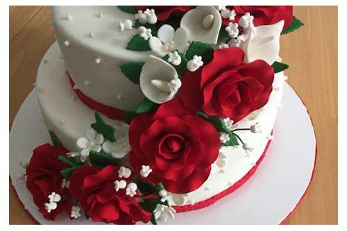 Anniversary Cake Pics Download Arexocin