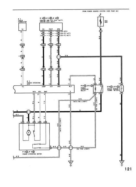 2004 mazda 3 power steering wiring diagram wiring