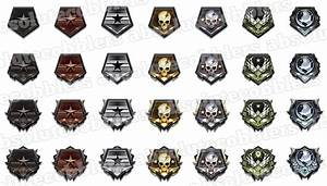 [Updated] Call of Duty: Black Ops 2 Prestige and League ...