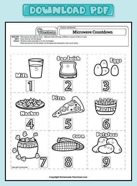 preschool worksheets 187 preschool worksheets pdf