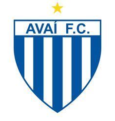 20+ Avaí Futebol Clube ideas | gym shorts womens, football ...
