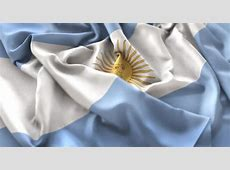 Buenos Aires Vectors, Photos and PSD files Free Download