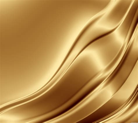Gold Lock Screen Wallpaper by Gold Wallpaper Hd 30 Images On Genchi Info