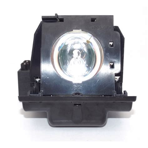 rca m50wh74syx1 replacement l with housing