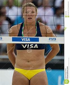 2011 in beach volleyball
