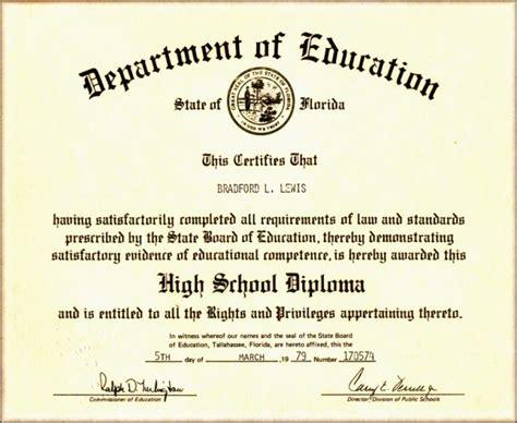 Blank Ged Certificate  Dtk Templates