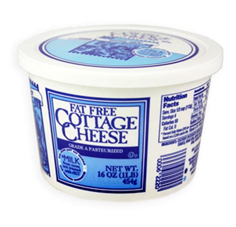 nonfat cottage cheese what i m loving right now cairns carrots