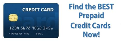 A virtual card is typically linked to your regular card, but uses dummy numbers which can be easily limited. Best Prepaid Credit Cards for May 2020 - Prepaid Credit Card Reviews