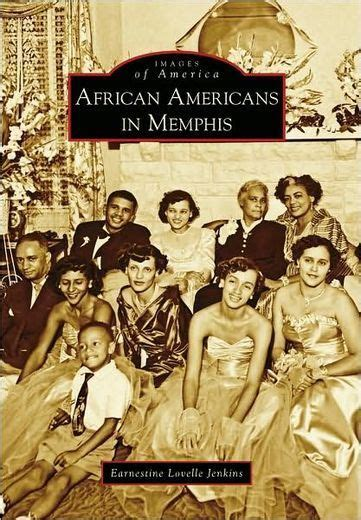 11 books — 2 voters. Best Coffee Table Books   History, African american, American history