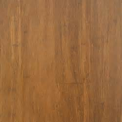 stranded bamboo flooring problems bamboo flooring problems photos