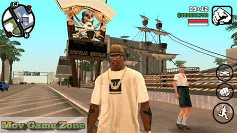download gta san for ppsspp
