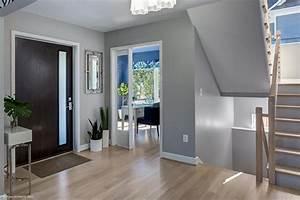 Door, Idea, Gallery