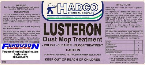 dust mop treatment for wood floors ferguson cleaning suppplies thornton colorado